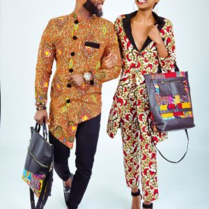 Kwabs Couture Products32